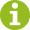 sf2017-ffct-picto-infos-pratiques-accueil-tout-public