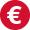 sf2017-ffct-picto-infos-pratiques-finances