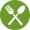 sf2017-ffct-picto-infos-pratiques-restauration