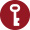 sf2017-ffct-picto-infos-pratiques-securite-accessibilite
